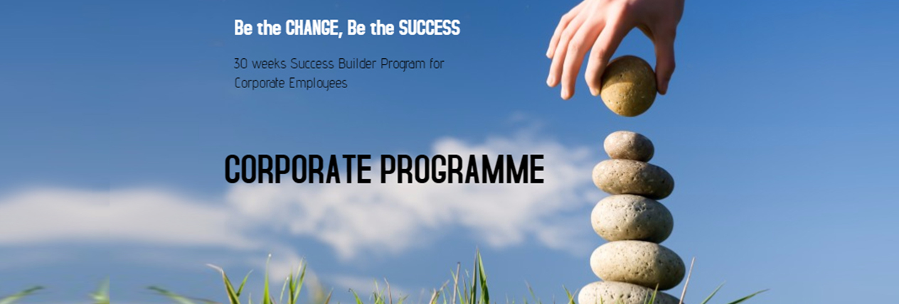 corporate-programme_homebanner