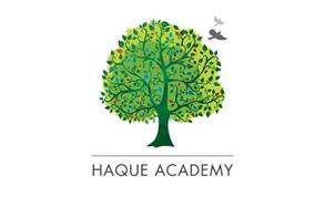 Haque Academy