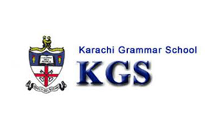 Karachi Grammar