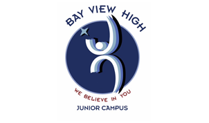 Bay View High