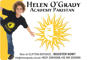 Register for Clifton Defence Studio